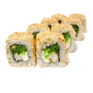 «Хияши»